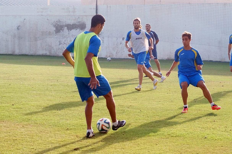 UD-Melilla-Entrenamiento-26-8-14-3