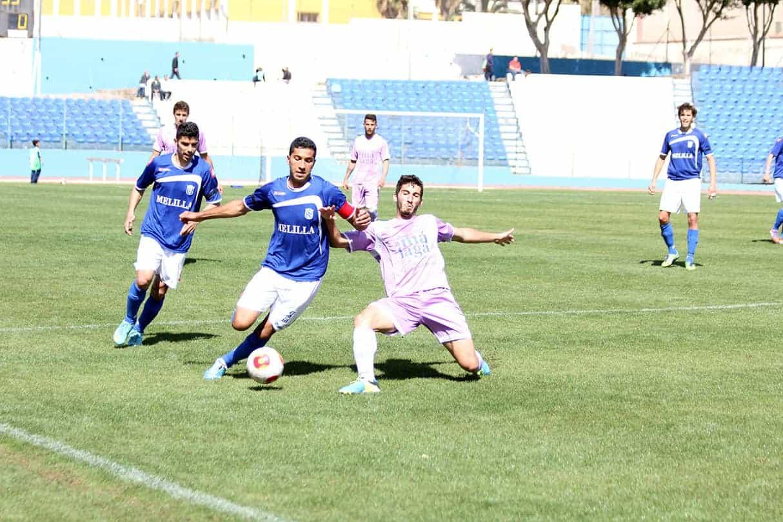UD-Melilla-Informe-El-Palo
