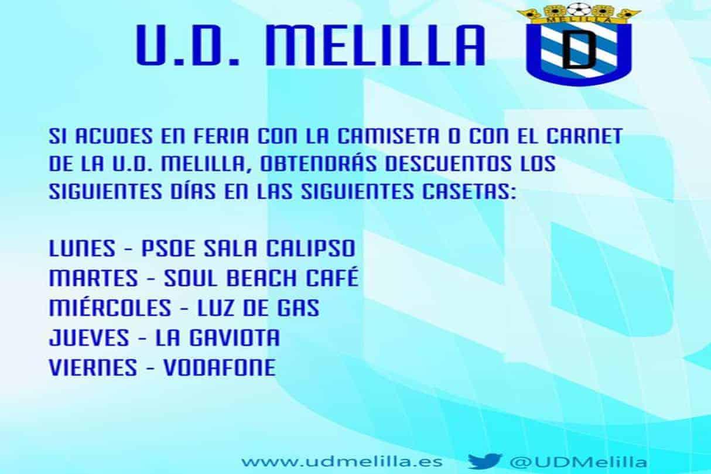 UD-Melilla-Descuentos-Feria-2-9-14