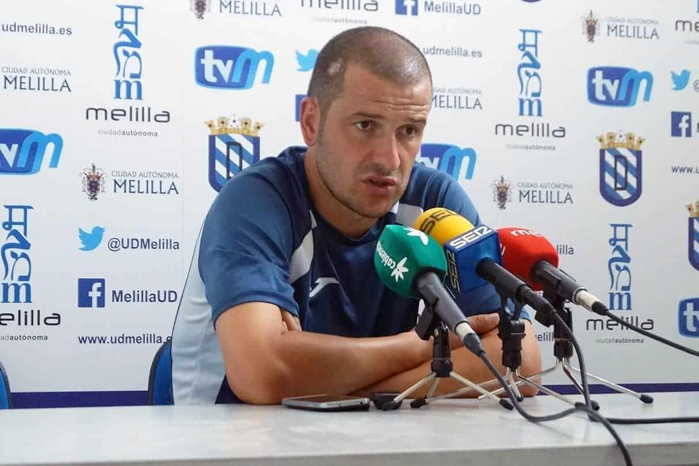 UD-Melilla-Fernando-Currás-19-9-14