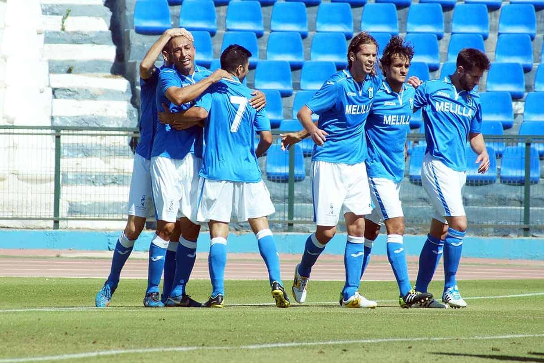 UD-Melilla-Lucena-14-9-14