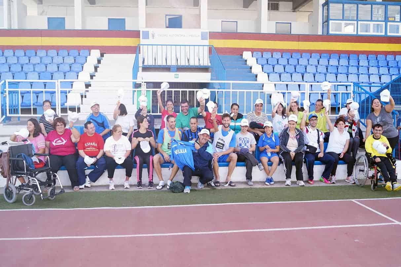 UD-Melilla-Entrenamiento-31-10-14