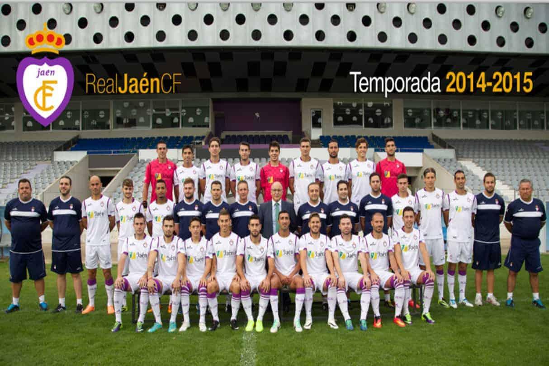 UD-Melilla-Informe-Jaen-22-10-14