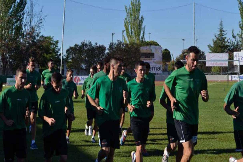 UD-Melilla-Informe-Villanovense-1-10-14