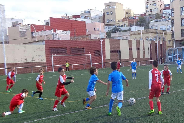 UD-Melilla-Previa-cantera-21-12-14