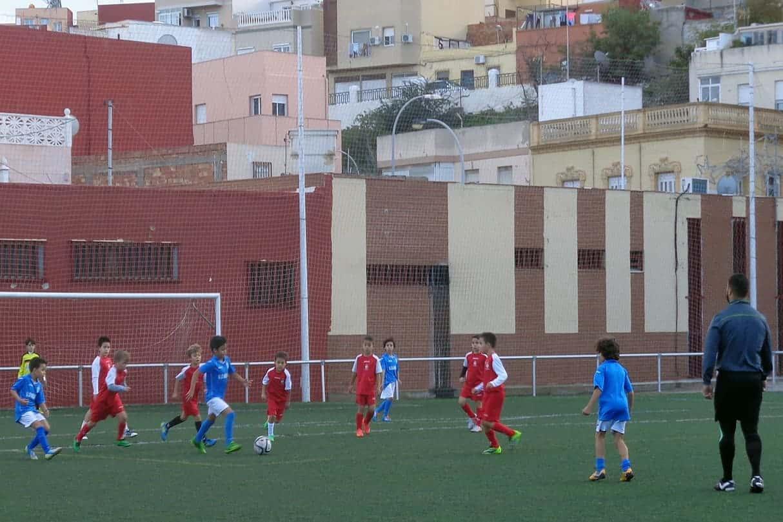 UD-Melilla-Resultados-cantera-21-12-14