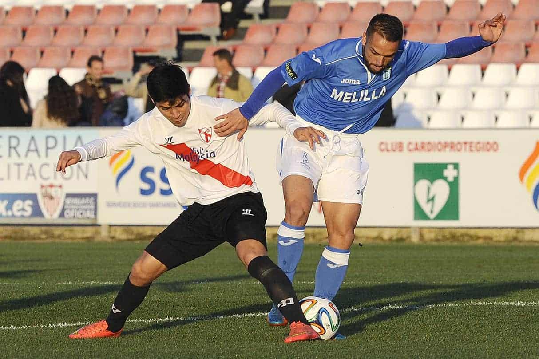UD-Melilla-Sevilla-Atlético-20-12-14-3