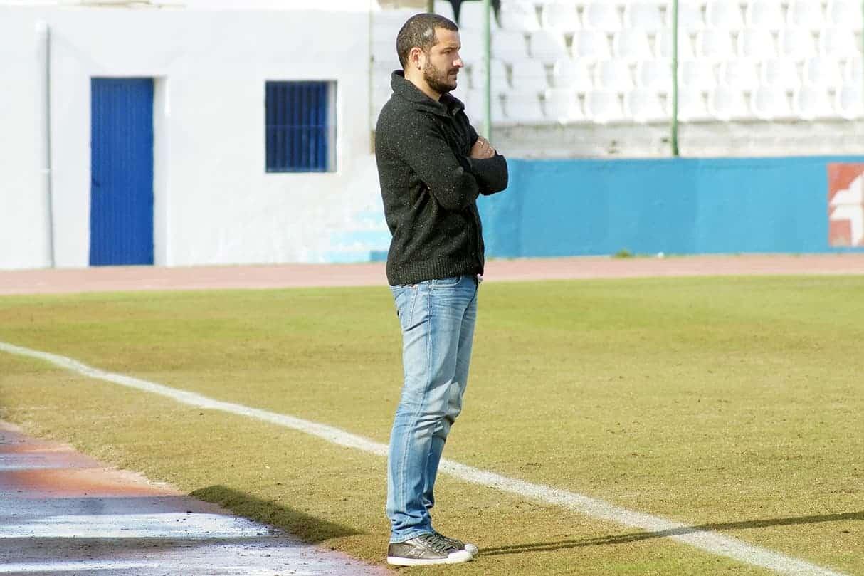UD-Melilla-Fernando-Currás-11-1-15