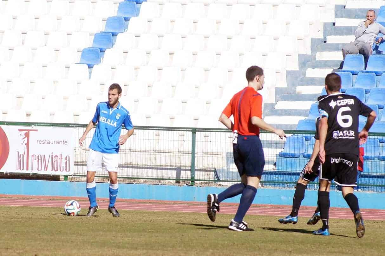 UD-Melilla-Koeman-26-1-15