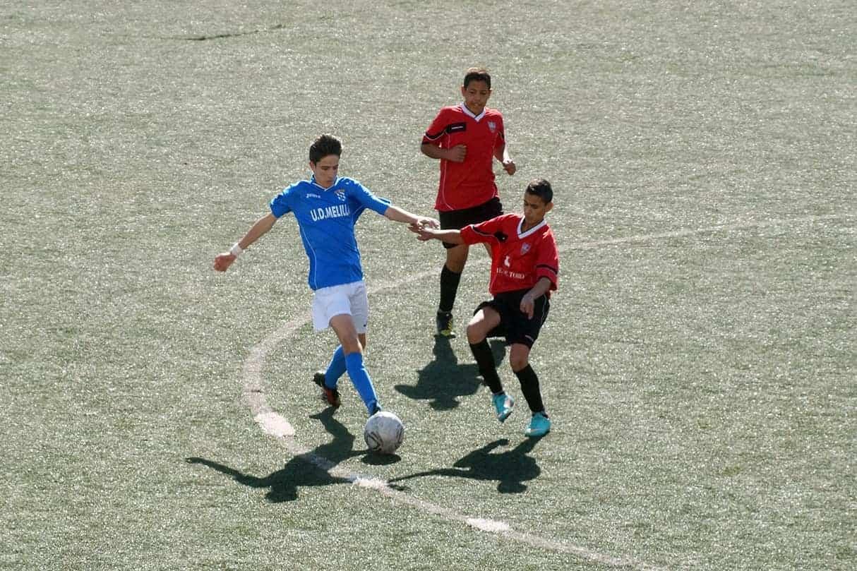 UD-Melilla-Previa-cantera-25-1-15