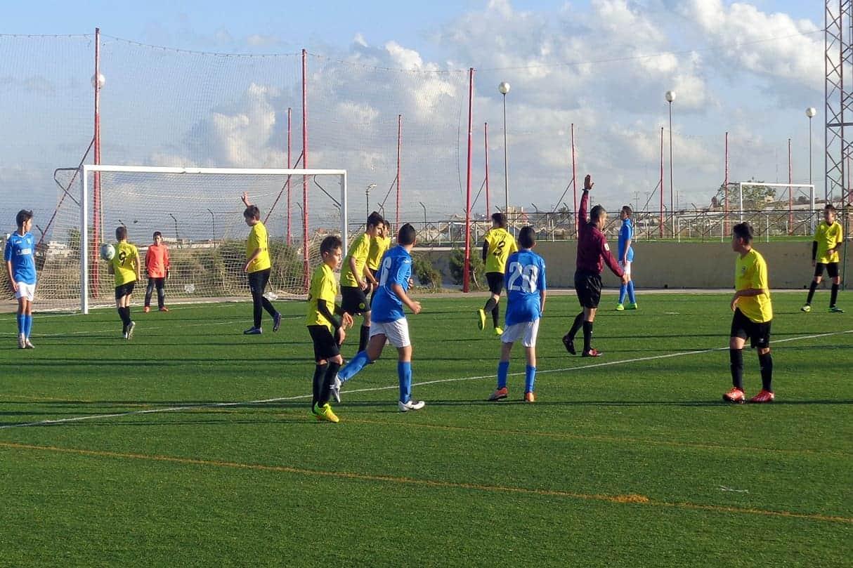 UD-Melilla-Resultados-cantera-25-1-15