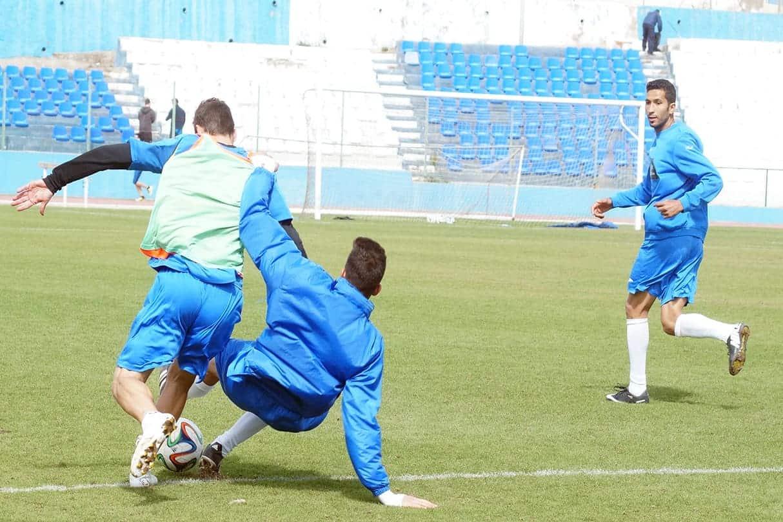 UD-Melilla-Entrenamiento-26-3-15-2
