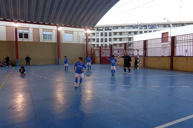U.D.-Melilla-Resultados-25-05-2015