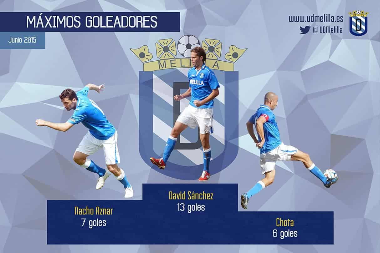 Máximos-goleadores-final-01