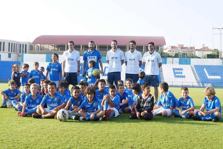 UD Melilla-Fin cantera 10-6-15 (3)