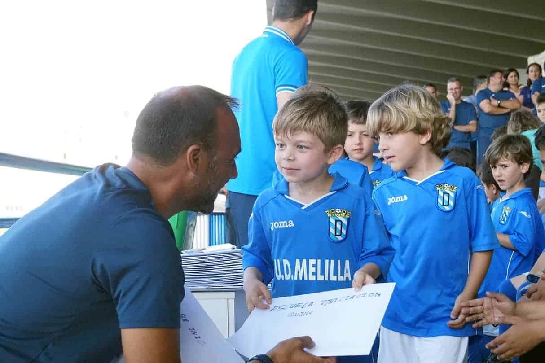 UD Melilla-Fin cantera 10-6-15 (5)