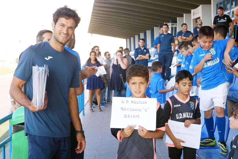 UD Melilla-Fin cantera 10-6-15 (6)
