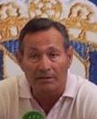 Juan Moya