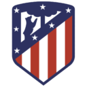 atléticob_