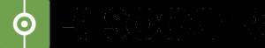 logo-besoccer