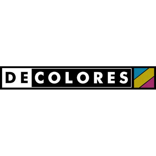 decolores