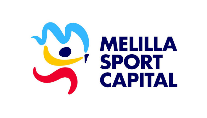 Melilla Sport Capital